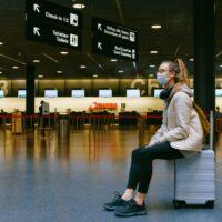 Het coronavirus en de reisverzekering